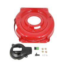 See Details - Service Replacement Kit (787-01802A)