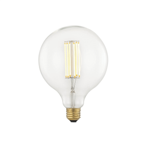 Bulb Product Image