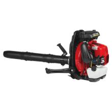 Blower EBZ7500