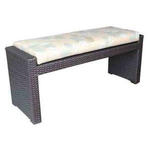 """Chelsea 72"""" Dining Bench"""
