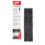 FrigidaireFrigidaire PureAir(TM)Carbon Microwave Filter