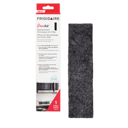 Frigidaire PureAir™Carbon Microwave Filter