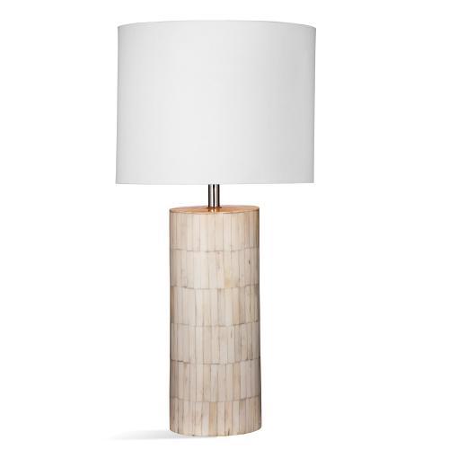 Kosmos Table Lamp