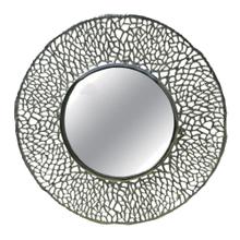 Adella - Mirror