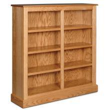 See Details - Classic Short Category II, 1 Adjustable Shelves