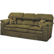 4701 Sofa
