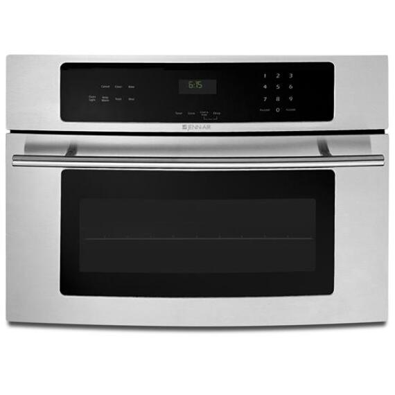 """JennAir - 30"""" Electric Single Built-In Oven"""