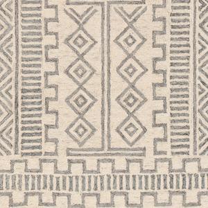 Granada GND-2325 8' x 10'
