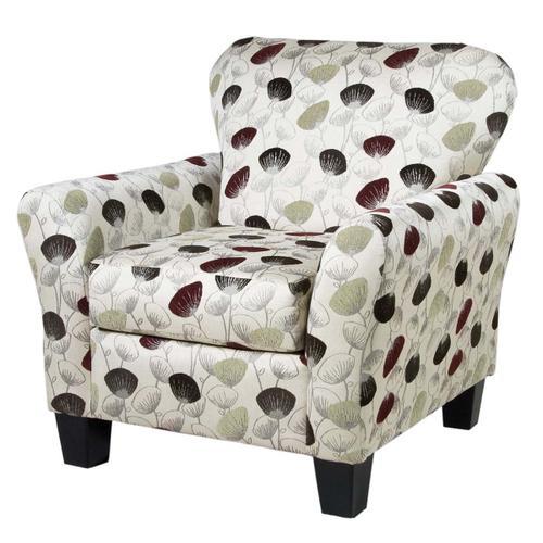 1225 Chair