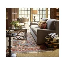 See Details - Truss Square End Table