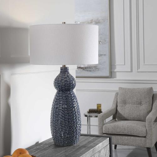 Holloway Table Lamp