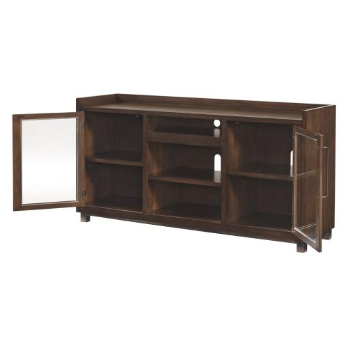 Starmore 3-piece Entertainment Center