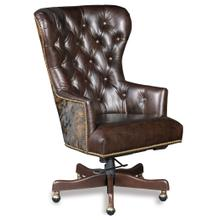 Product Image - Katherine Home Office Chair