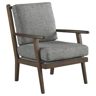 Zardoni Accent Chair