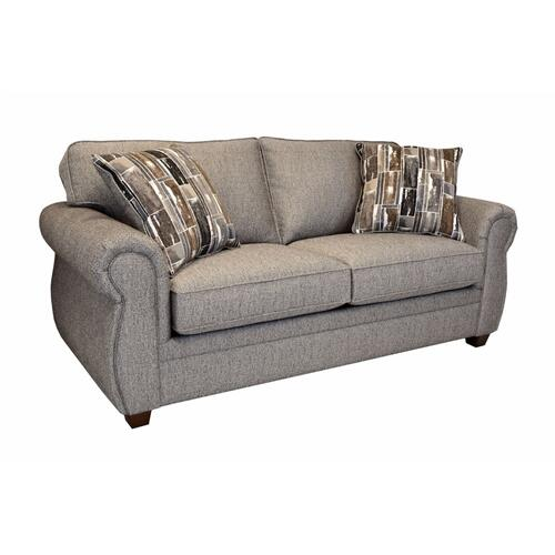 371-50 Sofa or Full Sleeper