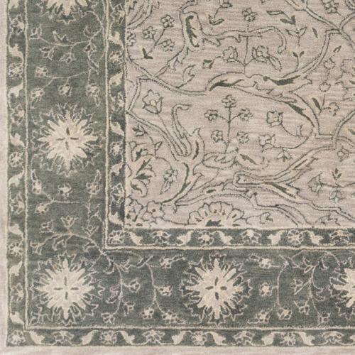 Surya - Blumenthal BUH-1003 4' x 6'