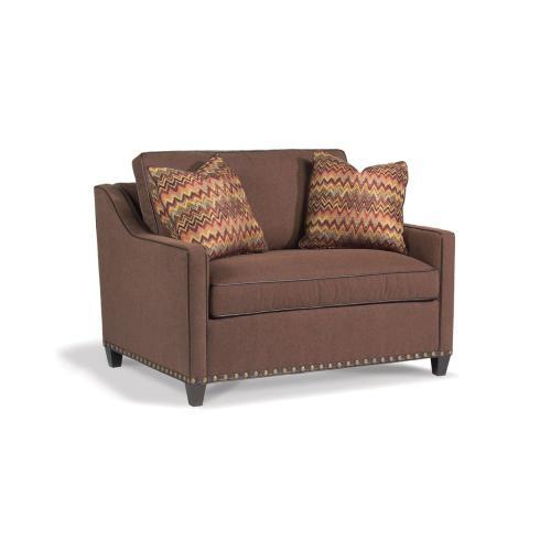 Taylor King - Laguna Chair Sleeper