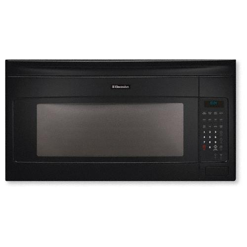 """Electrolux - 30"""" Over-the-Range Microwave Oven"""