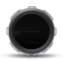"""View Product - Punch Marine 12"""" SVC 4-Ohm Subwoofer - Luxury"""