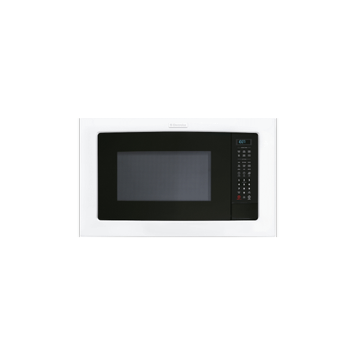 Built-In Microwave Oven with 27'' or 30'' Trim Option