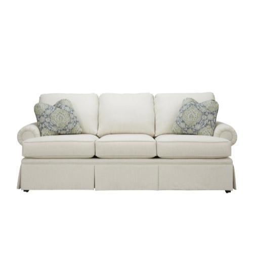 OWEN Sofa