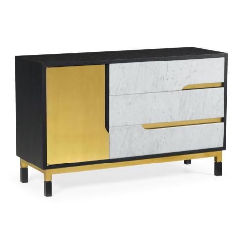 Fusion Wide Cabinet