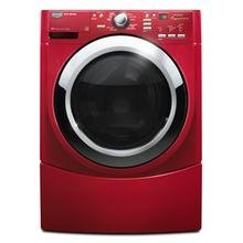 See Details - Performance Series Front Load Washer