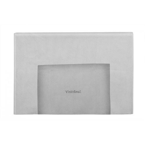 """Premium Dust Cover for 65"""" Veranda & Signature Series - SB-DC-VS-65A"""