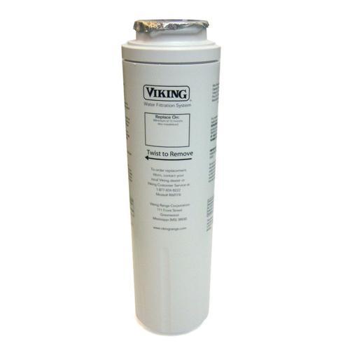 Viking - Water Filter for Freestanding Refrigerators - RWFFR