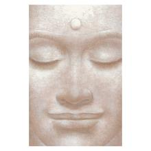 See Details - Smiling Buddha - Giant Art