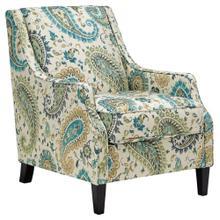 Lochian Chair