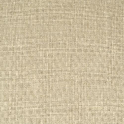 Standard Furniture - Dakota White 2-Pack Upholstered Side Chairs, Linen