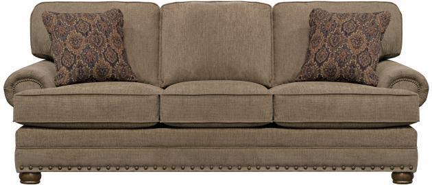 """Sofa (94"""")"""