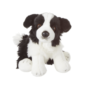 The Heritage Collection[TM] Border Collie