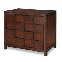 See Details - Landon Lateral File Cabinet
