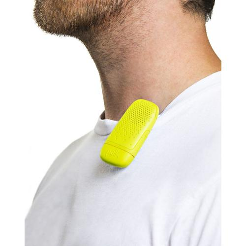 Wearable Bluetooth Speaker in Volt