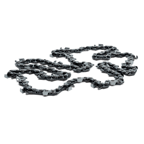"Poulan Pro Chainsaw Chains 16"" Chain"