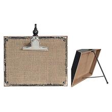 View Product - Clipboard Easel, Square