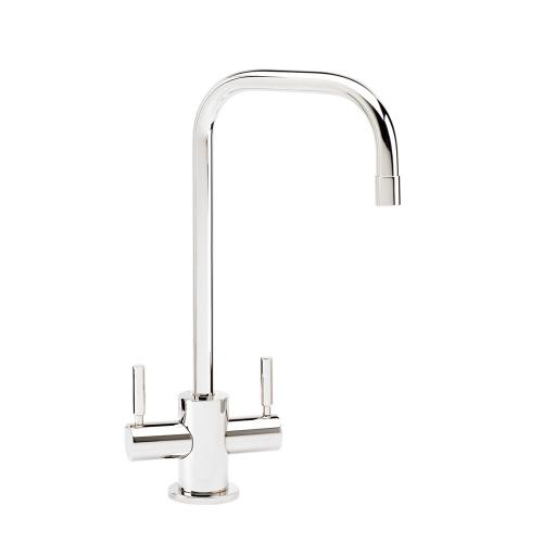 Fulton Bar Faucet - 1625 - Waterstone Luxury Kitchen Faucets