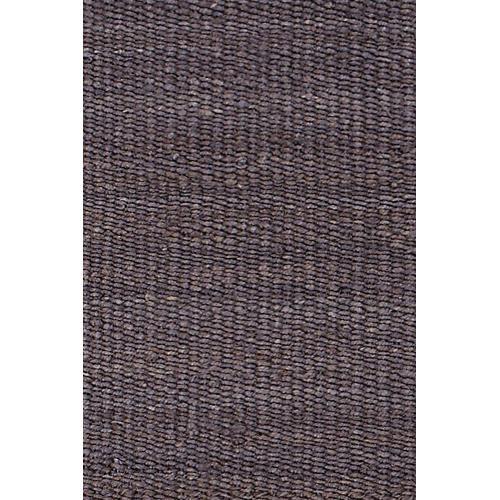Chandra Rugs - Amela 7705 5'x7'6
