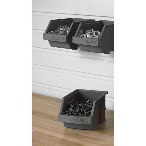 Gallery - Small Item Bins (3-Pack)