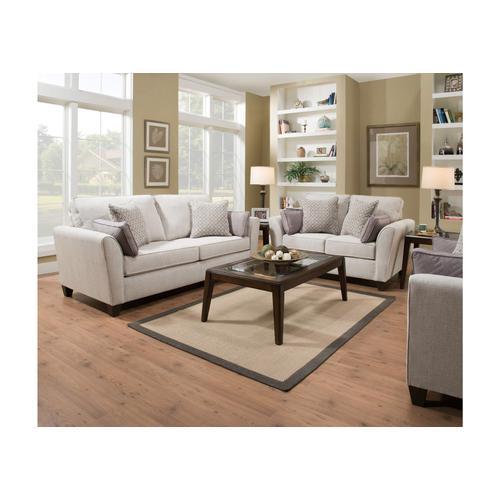 Lane Home Furnishings - 7081 Queen Sleeper