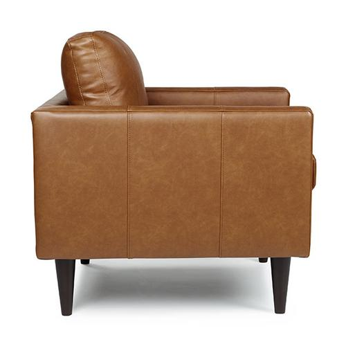 TRAFTON Club Chair