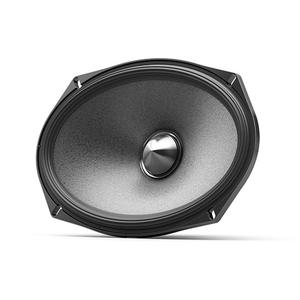 """Gallery - R-Series 6""""x9"""" Component 2-Way Speakers"""