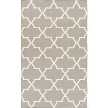 View Product - York AWHD-1022 2' x 3'