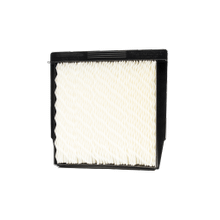 View Product - 1040 Super Wick®
