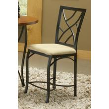 See Details - Sanford Counter Stool