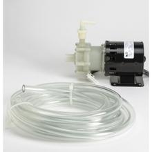 GE Icemaker Drain Pump Kit - UPK3