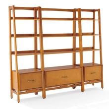 LANDON 3PC ETAGERE SET