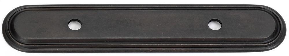 Venetian Backplate A1508-35 - Barcelona